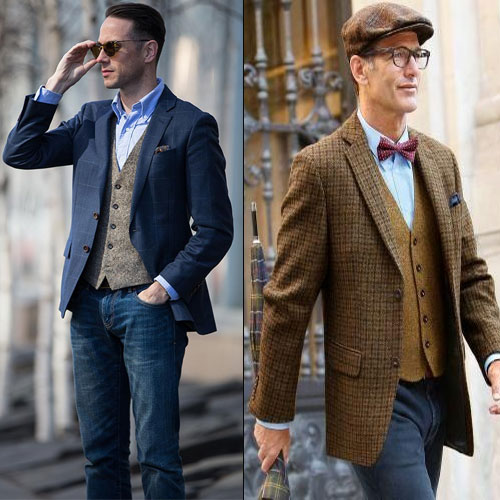 Classy combinations while wearing a blue denim for men, classy combinations while wearing a blue denim for men,  stylish ways to wear a basic pair of blue jeans,  how to wear a classic pair of blue denims,  stylish ways to wear basic jeans,  