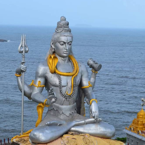 Why Shravan is observed, right Puja procedure , why shravan is observed,  right puja procedure,  importance of shravan monday,  shravan monday,  shravan festival,  savan somvar,  spirituality,  astrology,  ifairer