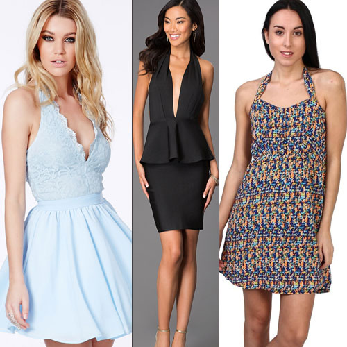 Show off your seducing collarbones with these 10 type of sexy outfits, show off your seducing collarbones with these 10 type of sexy outfits,  clothing items to help you show off your collarbones,  sexy collarbones and how to dress them,  what kind of clothes do you wear to show off your collarbones,  fashion tips,  ifairer