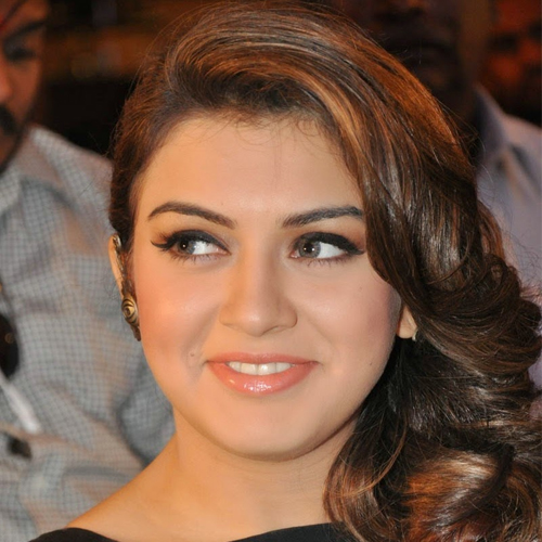 Hansika Motwani debut with 18 years old hero, know in details, hansika motwani debut with 18 years old hero,  know in details,  hansika motwani birthday special,  unknown facts about hansika motwani,  interesting facts about hansika motwani,  lesser known facts about hansika motwan,  trace hansika motwani journey from childhood to stardom,  bollywood news,  bollywood gossip,  ifairer