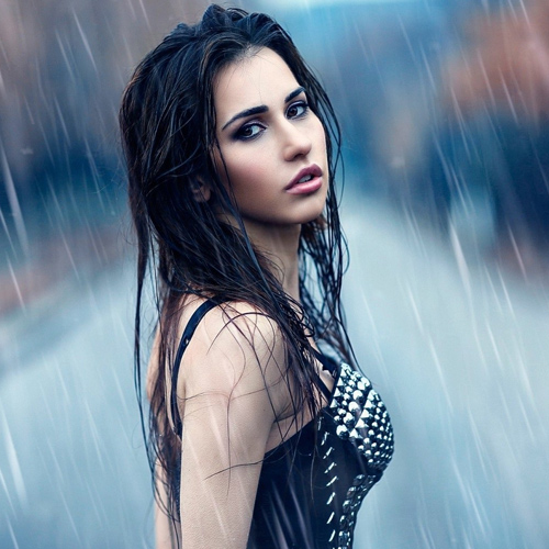 Monsoon hair care tips: Biggest mistake to avoid