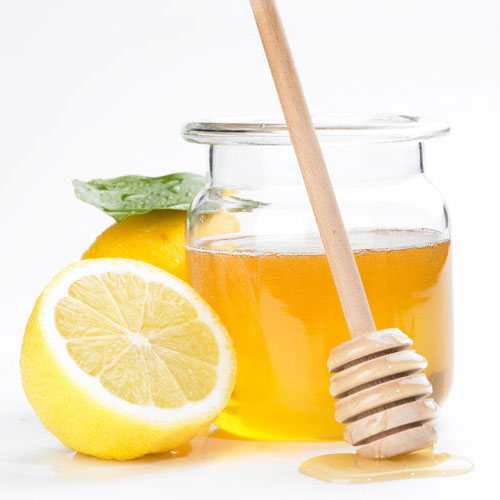 Monsoon beauty tips: Home remedies for soft and beautiful feet, monsoon beauty tips,  home remedies for soft and beautiful feet,  home remedies for soft and beautiful feet,  top foot care tips,  get soft and beautiful feet with these home remedies,  feet care during monsoon,  home remedies for foot-care this monsoon,  skin care,  ifairer