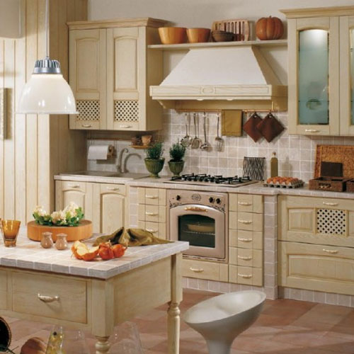 Vastu Tips To Fill Your Kitchen With Positive Energy Slide 2