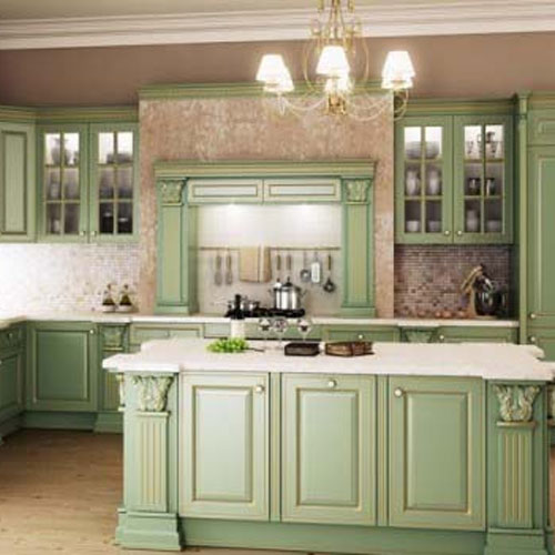 Vastu Tips To Fill Your Kitchen With Positive Energy Slide 5
