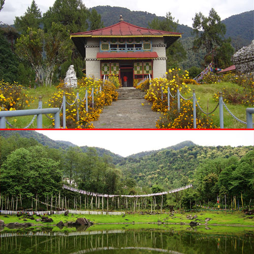 Amazing places to visit in Sikkim for your next holiday, amazing places to visit in sikkim for your next holiday,  famous tourist attractions in sikkim,  tourist attractions in sikkim,  sikkim tourist,  destinations,  tourist places,  ifairer