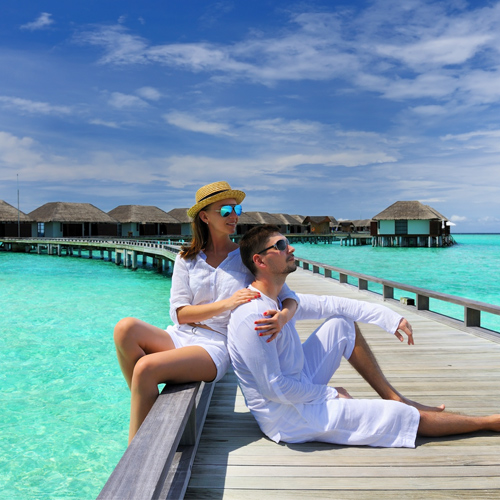 Mistakes not to make while booking Hotels for Honeymoon, mistakes not to make while booking hotels for honeymoon,  things not to do while booking hotels for honeymoon,  never make these mistakes while booking hotels for honeymoon,  ifairer