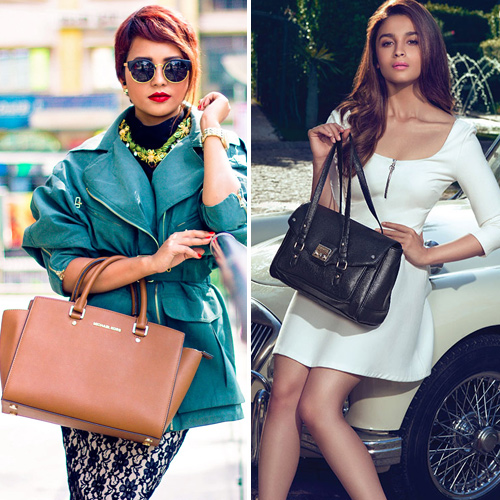 Wardrobe essentials: Types of bags every women must have, wardrobe essentials,  types of bags every women must have,  bags every women should have,  types of bags every woman should own,  bags collection,  fashion accessories,  ifairer