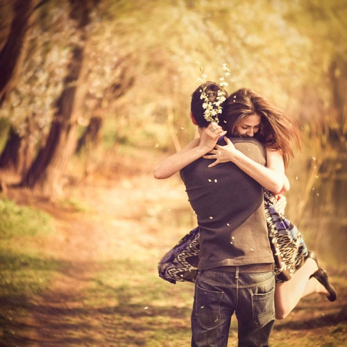 Keep your romance alive in busy schedule and enjoy life, keep your romance alive in busy schedule and enjoy life,  keep your love life going despite a busy schedule,  tips for keeping your relationship strong,  how to keep your romance alive in busy schedule,  love & romance,  relationship,  ifairer