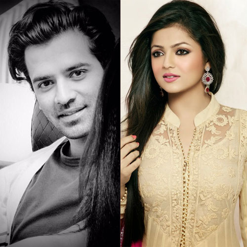 These TV celebs married non celebrities, these tv celebs married non celebrities,  tv celebs who married non actors,  tv celebs and their less famous spouses,  tv gossips,  tv serial news,  ifairer
