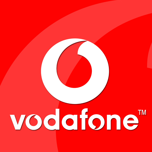 Jio effect: Vodafone launches Rs 597 plan with 168 days validity, unlimited calling , reliance jio effect,  vodafone launches rs 597 plan with 168 days validity,  unlimited calling,  #reliance #jio effect: #vodafone introduces rs 597,  vodafone new plan,  gadgets,  technology