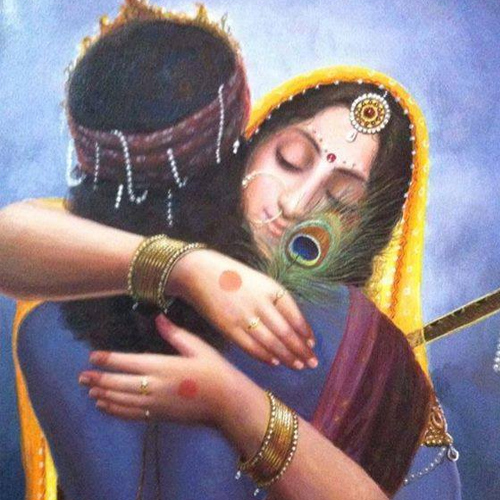 What happened to Radha after Krishna left for Vrindavan!, unknown theories about radha,  what happened to radha after krishna left for vrindavan,  radha after krishna left vrindavan,  radha krishna,  unknown theories about radha krishna separation,  radha krishna separation,  krishna janmashtami,  krishna janmashtami 2020,  janmashtami 2020,  janmashtami rituals,  #janmashtami,  spirituality,  ifairer