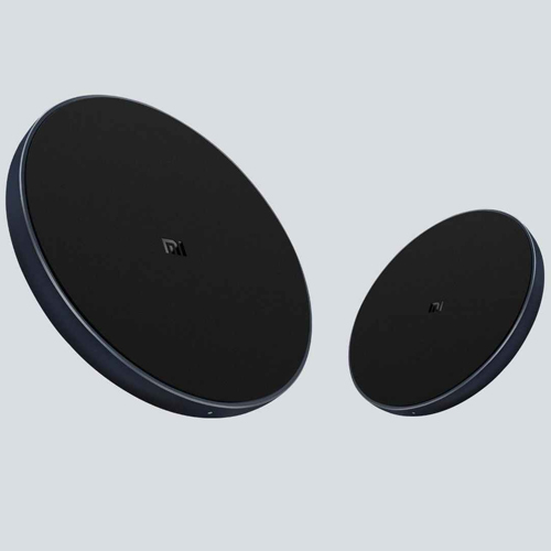 Xiaomi launched wireless charger with 10W fast charging support, xiaomi launched wireless charger with 10w fast charging support,  xiaomi wireless charger,  universal fast charge edition,  temperature protection,  short circuit protection,  power protection,  and over-voltage protection,  new technology,  ifairer