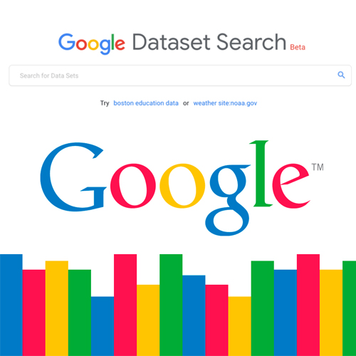 Google launches new Search engine for finding datasets, google launches new search engine for finding datasets,  google new search engine for finding datasets,  google,  new search engine,  technology,  ifairer