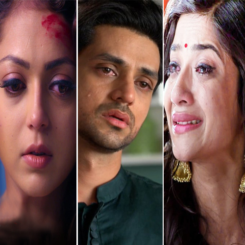 Silsila Badalte Rishton Ka twist: 2 years leap, Kunal and Nandini living together, silsila badalte rishton ka twist: 2 years leap,  kunal and nandini living together,  silsila badalte rishton ka updates,  #silsilabadlterishtonka,  #silsila,  tv gossips,  tv serial latest updates,  ifairer