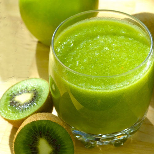 Kiwi-Grape juice recipe, kiwi-grape juice recipe,  how to make kiwi-grape juice,  recipe of kiwi-grape juice,  juice recipe,  recipe for kiwi-grape juice,  drinks,  healthy drink,  ifairer
