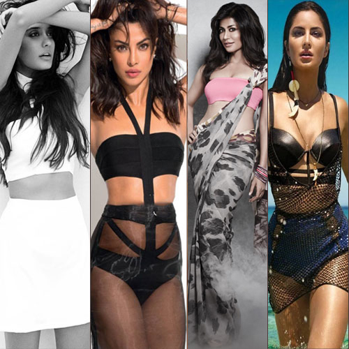 Bollywood actresses great figure with perfect cut, bollywood actresses great figure with perfect cut,  sexiest figure in bollywood,  bollywood actress with perfect figure,  bollywood bebs with perfect 10-on-10 figure,  bollywood news,  bollywood gossip,  ifairer