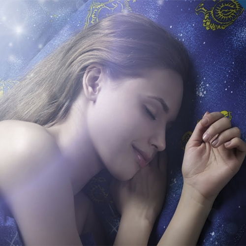 Dreams that people see means a lot, dreams that people see means a lot,  dreams that people see,  and their meaning,  dreams and their meaning,  dream interpretation symbols and meanings,  dreams and what they mean,  meaning of dreams,  dreams interpretations,  different types of dreams,  spirituality,  ifairer