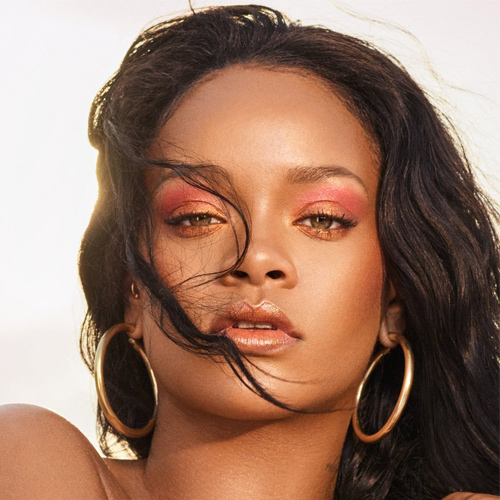OMG! Rihanna's Hollywood home robbed