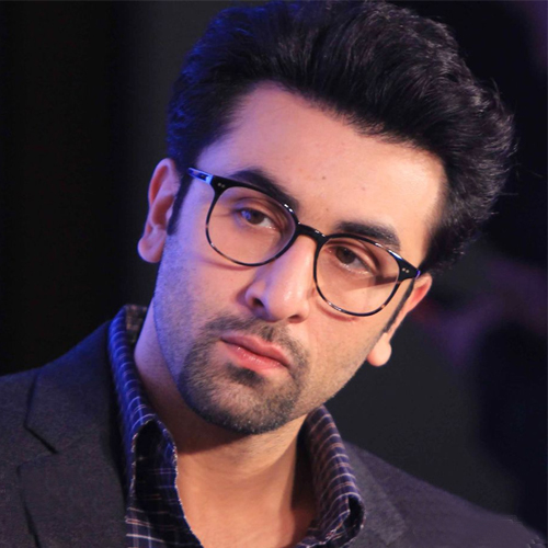 B`day special: Facts about Bollywood's Rockstar Ranbir Kapoor, ranbir kapoor,  birthday special,  facts about bollywood rockstar ranbir kapoor,  lesser known facts about ranbir kapoor,  interesting facts about ranbir kapoor,  bollywood news,  bollywood gossip,  ifairer