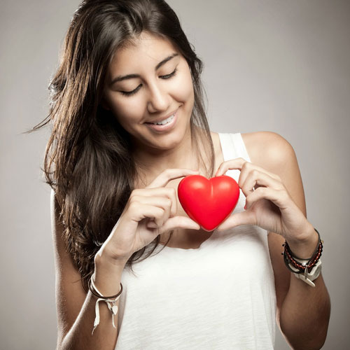 World Heart Day: Facts about your heart, you must know, world heart day,  facts about your heart,  you must know,  world heart day special,   mysterious facts about heart,  strange but interesting facts about your heart,  health tips,  ifairer