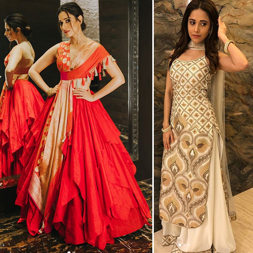 How to coordinate outfits to get these 6 best look this season , how to coordinate outfits to get the best look this season,  not sure how to wear co-ordinates,  awesome celeb trends show you how,  how to coordinate outfits,  ways to coordinate jewelry with your outfit,  fashion tips,  ifairer