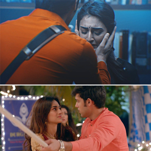 Kasautii Zindagii Kay: Prerna to get married to Anurag , kasautii zindagii kay,  prerna to get married to anurag,  kasautii zindagii kay 2,  kasautii zindagii kay 2 upcoming twist,  #kasautiizindagikay,  #kasautii,  first step towards anurag and prerna love story,  tv gossips,  tv serial update,  ifairer