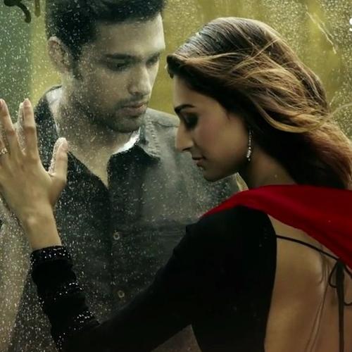 Kasautii Zindagii Kay: Prerna to get married to Anurag Slide