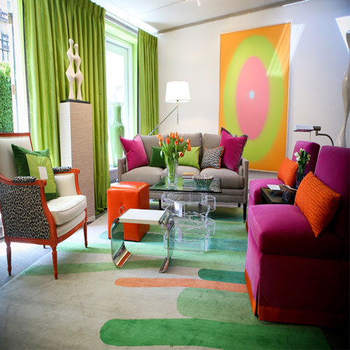 Furniture arranging tricks to make your home look like new, furniture arranging tricks to make your home look like new,  re-arrange furniture for a brand new look,  new look of home through re-arrange furniture,  how to give your home a new look by rearranging furniture,  furniture arranging tricks to make your home feel bigger,  home decor,  decor ideas,  ifairer