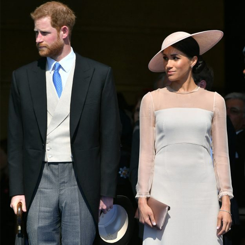 Prince Harry and Meghan Markle expecting baby in spring, prince harry and meghan markle expecting baby in spring,  prince harry,  wife meghan expecting baby in spring of 2019,  prince harry,  meghan markle,   hollywood news,  hollywood gossip,  ifairer
