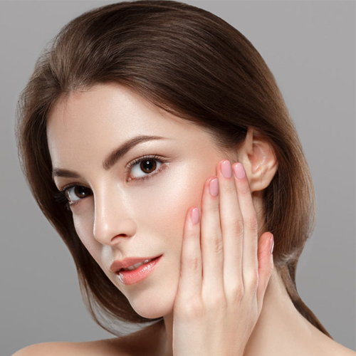 Moisturizing tips for younger looking skin without spending so much