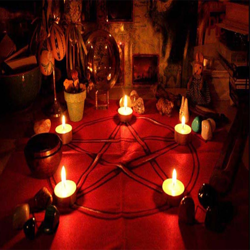 Is Black Magic Practices In India, Facts, is black magic practices in india,  facts,  mind-boggling facts about black magic,  facts about black magic in hindus,  amazing facts about black magic,  black magic,  spirituality,  astrology,  ifairer