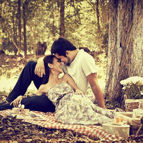Cheap date ideas for couples you will love