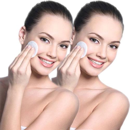 Winter skin care tips: Moisturize the skin naturally , winter skin care tips,  moisturize the skin naturally,  tips for relieving dry skin,  how moisturising helps the skin,  tips to moisturize the skin,  skin care,  ifairer