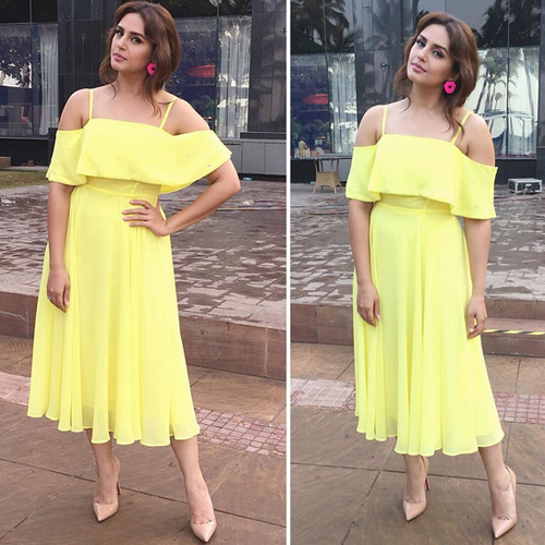 Dress like a Bollywood actress in new style statement, dress like a bollywood actress in new style statement,  style & fashion statements,  how to dress like a bollywood actress,  fashion tips,  ifairer