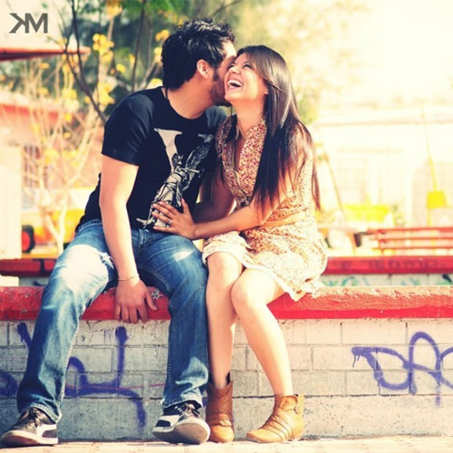 Being in love makes you gorgeous and healthy too, being in love makes you gorgeous and healthy too,  reasons why being in love is good for health,  love tips for healthy relationship,  love & romance,  relationship tips,  ifairer