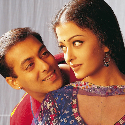 Flashback: Facts about Salman-Aishwarya's love story, why they fell in love, unknown facts about salman and aishwarya love story,  salman and aishwarya love story,  salman khan,  aishwarya rai birthday special,  bollywood news,  bollywood gossip,  latest bollywood updates,  ifairer