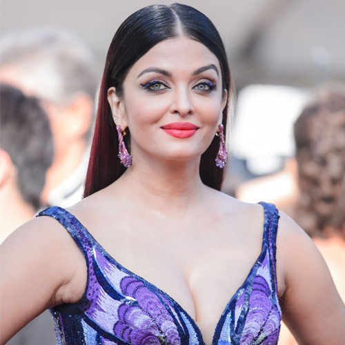 Things to know about most beautiful women on earth Aishwarya Rai, things to know about most beautiful women on earth aishwarya rai,  interesting and unknown facts about aishwarya rai bachchan,  lesser known fact about aishwarya rai,  aishwarya rai birthday special,  bday special,  bollywood news,  bollywood gossip,  ifairer