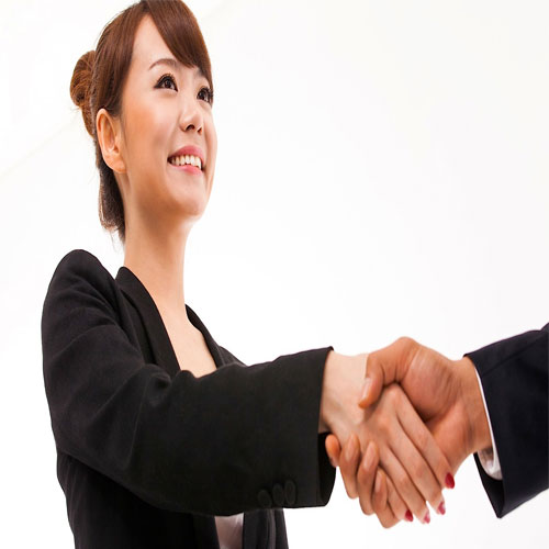Stay confident and make a good first impression at your new job