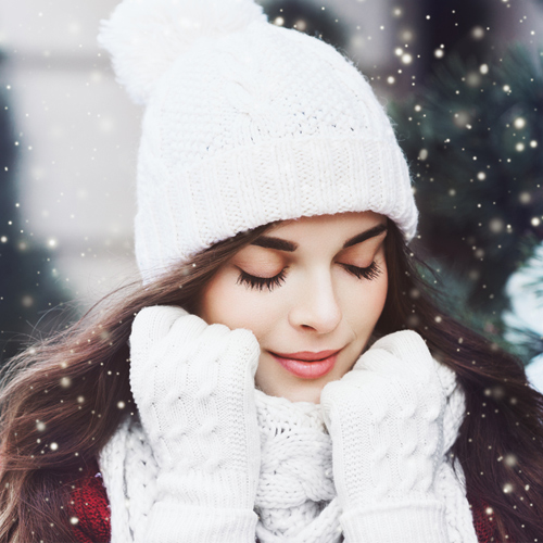 Winter beauty care: Follow these tricks to get gorgeous skin and hair, winter beauty care,  follow these tricks to get gorgeous skin and hair winter beauty tips and tricks,  tips for healthier skin and hair this winter,  winter skin care tips,  beauty tips for gorgeous winter skin,  winter beauty tips for women,  winter beauty tricks,  skin care,  hair care,  ifairer
