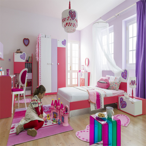 Effective vastu tips for children's bedroom, raise the intelligence and knowledge, effective vastu tips for children bedroom,  raise the intelligence & knowledge,  vastu tips for kid bedroom,  vastu tips for children room,  vastu for children room,  vastu tips,  children room vastu tips,  ifairer