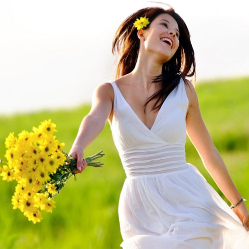 Things to do right now for a happy life, things to do right now for a happy life,  hidden secret to happiness,  how to live happily,  ways to live a happy life,  things to let go to live a truly happy life,  happiness secrets,  ifairer