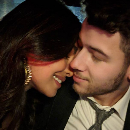 Priyanka-Nick to host wedding receptions in Delhi and Mumbai, priyanka chopra and nick jonas to host wedding receptions in delhi & mumbai,  priyanka chopra and nick jonas wedding,  priyanka chopra,  nick jonas,  hollywood news,  hollywood gossip,  ifairer