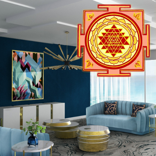 Vastu Tips for Health and Well-being
