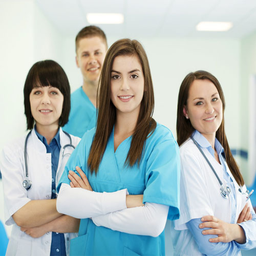 Steps to Become a Doctor: A complete guide, steps to become a doctor,  a complete guide,  how to become a doctor,  tips on being a good doctor,  tips to become doctor,  tips for students that want to be doctors, doctor career options,  career guidance for doctor,  career guidance,  career advice,  career,  ifairer