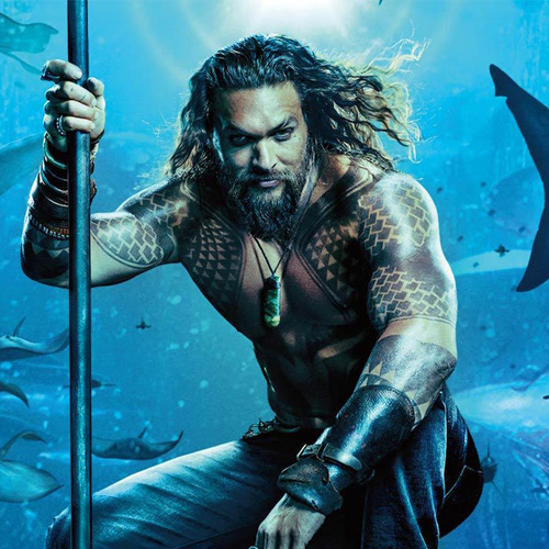 Aquaman becomes the highest grossing DC movie, beats Wonder Woman, aquaman becomes the highest grossing dc movie,  beats wonder woman,  aquaman,  jason momoa starrer aquaman beats gal gadot wonder woman at china box office,  hollywood news,  hollywood gossip,  ifairer