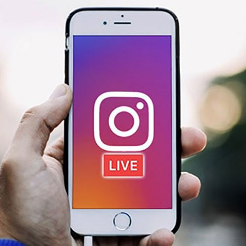 Instagram launches new walkie-talkie feature, instagram launches new walkie-talkie feature,  instagram gets whatsapp-style walkie-talkie voice messages,  instagram,  whatsapp walkie-talkie voice messages,  gadgets,  technology,  ifairer