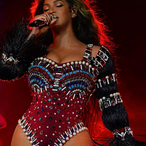 How much money does Beyonce charge for Isha Ambani's sangeet!, how much money does beyonce charge for isha ambani sangeet,  how much money does beyonce charge for a private performance,  isha ambani wedding,  beyonce,  hollywood news,  hollywood gossip,  ifairer