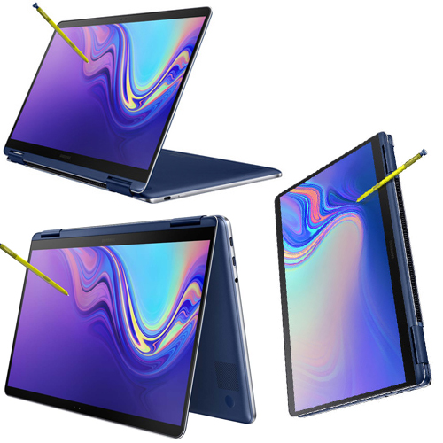 Samsung unveils the Notebook 9 Pen with 15-hour battery life, samsung unveils the notebook 9 pen with 15-hour battery life,  samsung new notebook 9 pen,  features,  price,  specifications,  gadgets,  technology