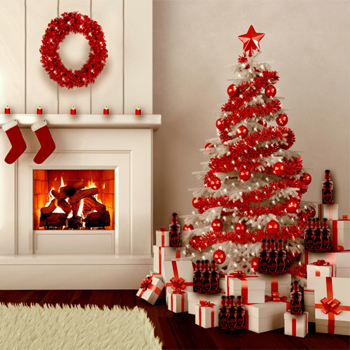 Christmas Tree Decorating Ideas: Celebrate the festival in unique way, christmas tree decorating ideas,  celebrate the festival in unique way,  decor ideas for christmas tree,  christmas tree decorating ideas,  how to decorate a christmas tree,  christmas tree,  christmas special,  christmas,  #christmas,  christmas 2018,  ifairer