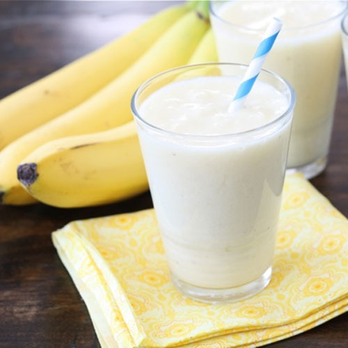 Surprising! Lose weight fast with banana and milk diet, surprising lose weight fast with banana and milk diet,  benefits of banana and milk diet,  banana and milk diet,  banana diet for weight loss,  lose weight,  bananas for weight loss,  lose weight,  ifairer